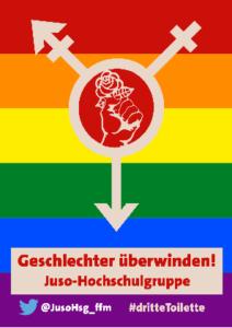 unisex-sticker